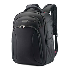 Laptop Business Backpacks