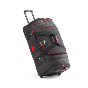 Snow Sports Canada Bags