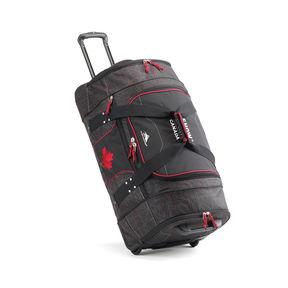 Winter Sport Bags