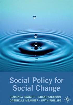 Australian College of Applied Psychology (ACAP) Textbooks