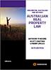 Central Queensland University Textbooks