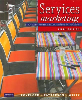 Charles Darwin University Textbooks