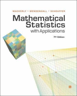 Macquarie University Textbooks