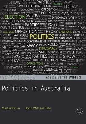 Open Universities Textbooks