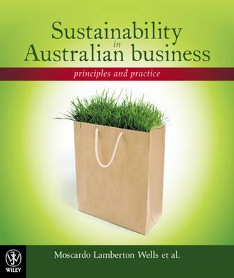 University of Southern Queensland (USQ) Textbooks