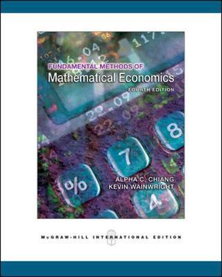 University of Western Australia Textbooks