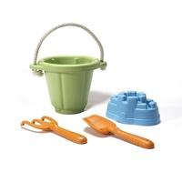 Beach & Pool Toys