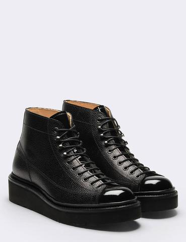 Women''s Footwear