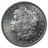 Collectibles & Rare Coins