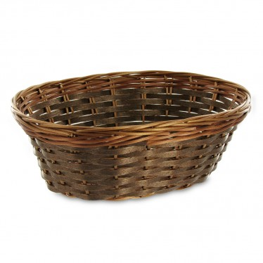 Baskets & Boxes