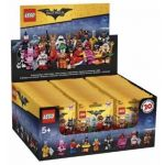Minifigures Products