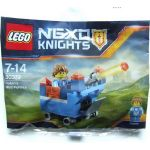 Nexo Knights™ Products