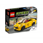 Speed Champions Products