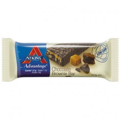 Atkins Items