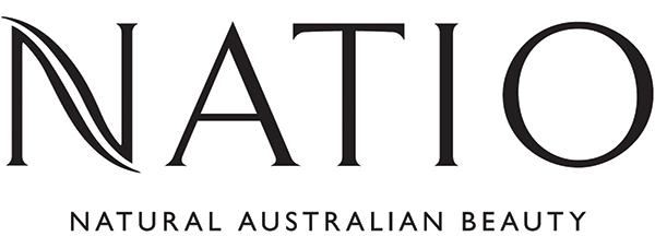 Natio Cosmetics