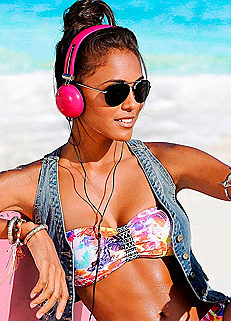 Bikini Tops Mix & Match