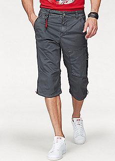 Men's Trousers & Shorts