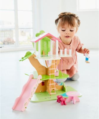 dolls' houses & furniture
