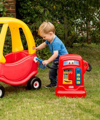 kids bosch tools & diy toys