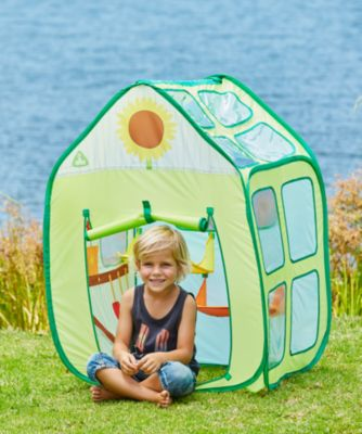 playtents & wendy houses