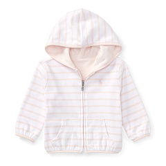 Baby Girl 0-24 Months Jumpers