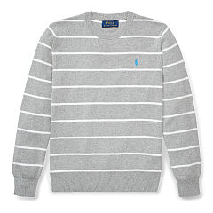 Boys' Jumpers