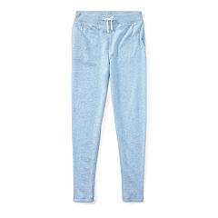 Girls' Leggings, Trousers & Jeans