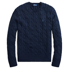 Men's Jumpers & Cardigans