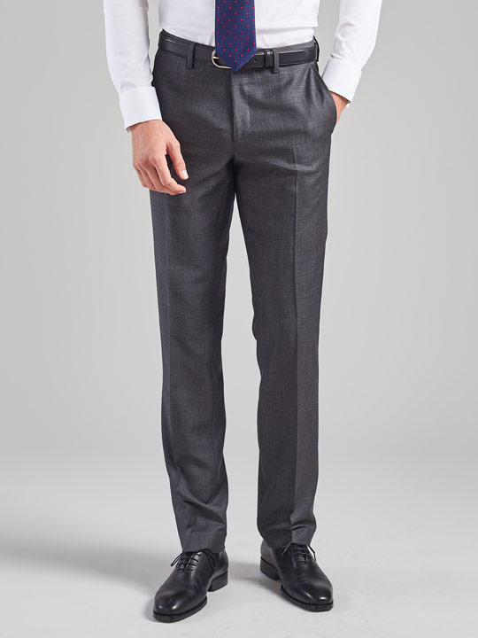 MEN'S TROUSERS & CHINOS