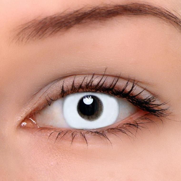 Coplay contacts
