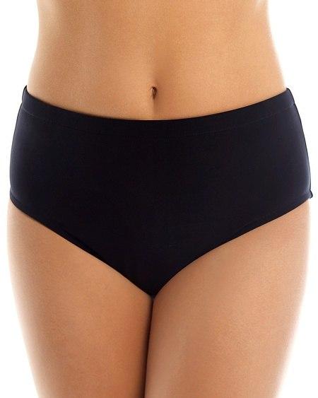 Swim bottoms