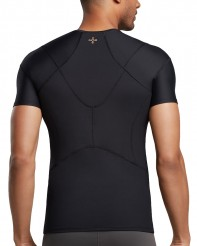 Men's Back Support Items