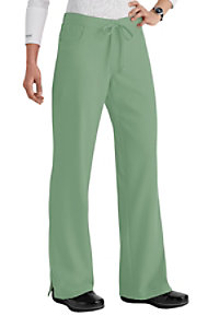 Women's Favorite Pant