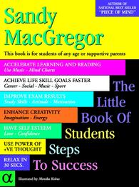 multiple intelligences books