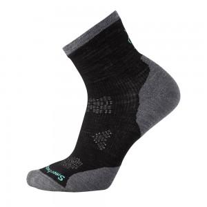 1/4 crew socks