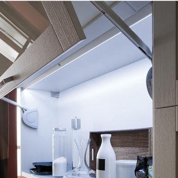 Cabinet & Furniture Lighting items