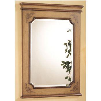 Home Furnishings Mirrors