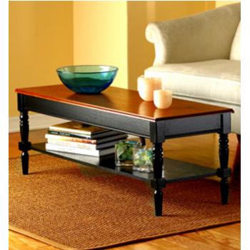 Living Room Furniture & Accessories