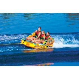 Water Sports Equipment
