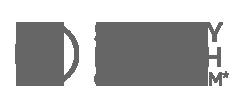 VITAMINC C SERUMS & TREATMENTS