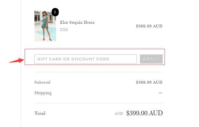 Spell Discount Code