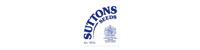 Suttons Discount Code & Deals