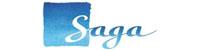 Saga Promotional Code & Deals
