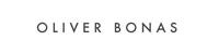 Oliver Bonas Discount Code & Deals
