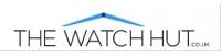 The Watch Hut Discount Code & Deals