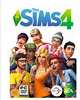 The Sims 4 Promo Code