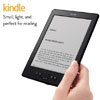 Amazon kindle Voucher