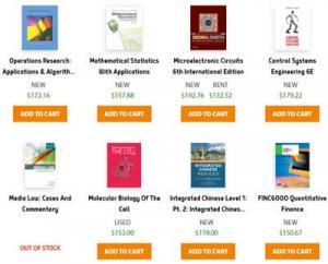 University Of Sydney Textbooks