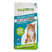 Breeders Choice Litter 30 Litres