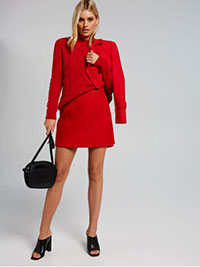 Coco Crop Trench
